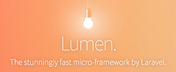 Install Lumen In Windows