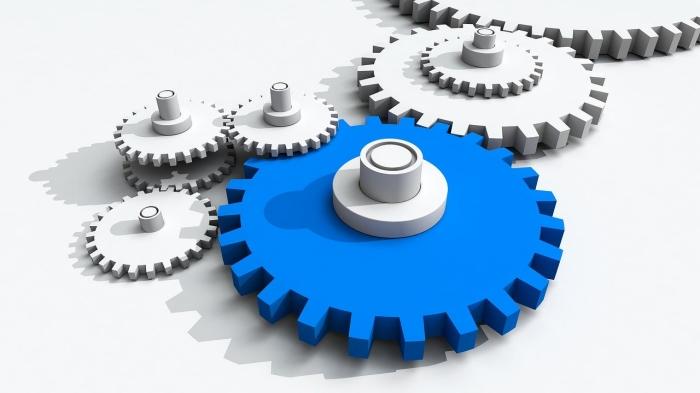 Custom Product Field In OpenCart